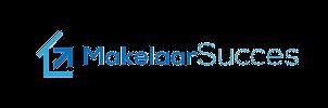 Logo-Makelaar-Sucess1